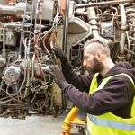Do You Know About These 7 Engineering Job Opportunities In Canada
