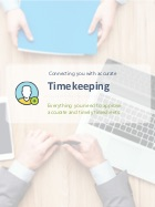 Download Our Full Guide to Approving Time & Expenses
