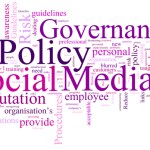 Ultimate List of Social Media Policies, Procedures, Governance and Guidance