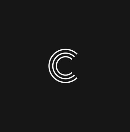Carrickfergus Community Church   Branding + Web Design