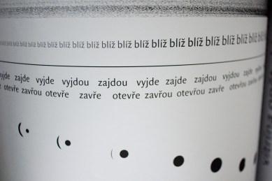 _DDD5293