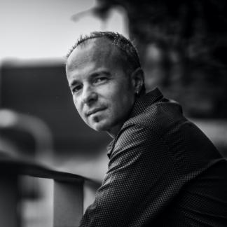 Lorenz Schaller