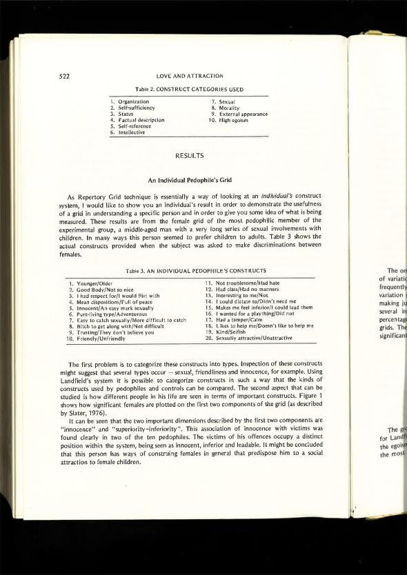 paedophile information exchange   Desiring Progress   Page 4
