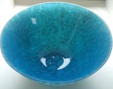 Glasswork by Karen Liiley