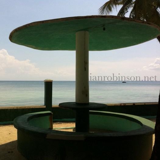Beautiful North Cebu