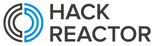 Hack Reactor Personal Tech Coaching Program
