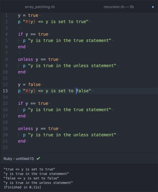 unless_ruby_understanding