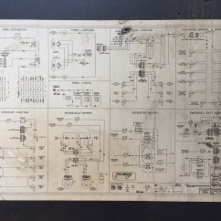 Thomas C2 Wiring Diagram Radio For 2006 Chevy Silverado Built Bus Diagrams Hino