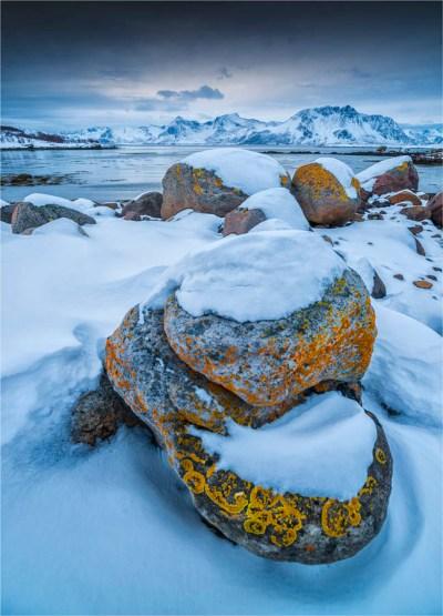 Henningsvaer-Lofoten-2016-NOR0057-18x25