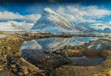 Selfjord-Lofoten-2016-NOR048-18x26