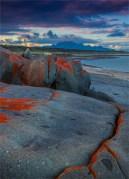 Blue-Rocks-Dawn--2016-FLS034-18x25