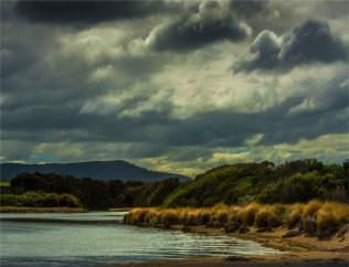 Pat's-River-Estuary-2016-FLS011-20x26