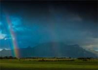 Rainbow-over-Strzelecki-FLS0332-18x25