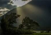 Haast-Pass-Light-NZ0922-17x25