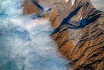 Mt-Cook-Tasman-Aerial-2016-NZ159-17x25
