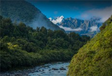 West-Coast-Karangarua-River-2016-NZ030-17x25