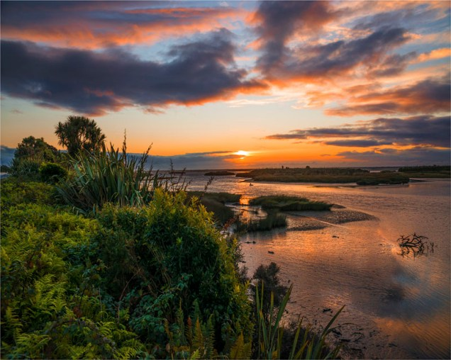 West-Coast-Okuru-River-2016-NZ020-20x25