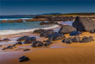 Eurobodella-NP-Coastline-2016-NSW029-17x25