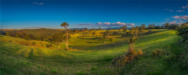 Killarny-Glen-2016-QLD-0138-18x45