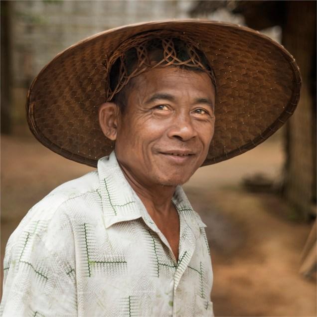 ban-naluang-2016-laos-015-20x20