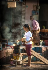 luang-prabang-2016-laos-1011-18x26