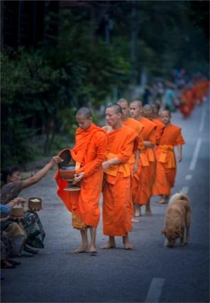 luang-prabang-2016-laos-1228-18x26