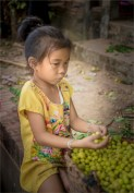 luang-prabang-2016-laos-1853-18x26
