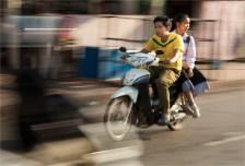 luang-prabang-2016-laos-254-17x25