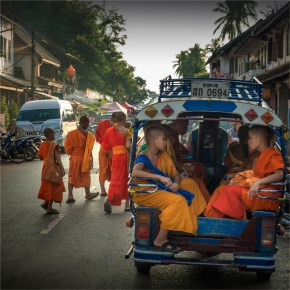 luang-prabang-2016-laos-333-20x20