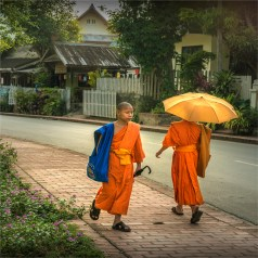 luang-prabang-2016-laos-383-20x20