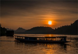 luang-prabang-2016-laos-436-18x26