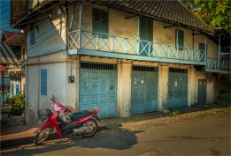 luang-prabang-2016-laos-545-17x25