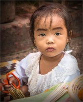 luang-prabang-2016-laos-828-18x22
