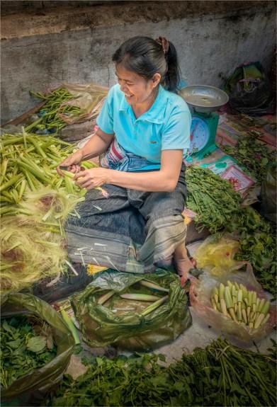 luang-prabang-2016-laos-883-17x25