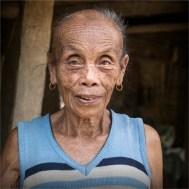 nam-bak-2016-laos-434-20x20