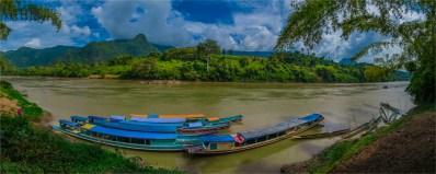 nam-ou-river-2016-laos-066-18x45