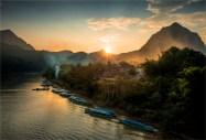 nam-ou-river-2016-laos-466-17x25