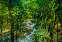 tad-sae-laos-2016-044-18x26