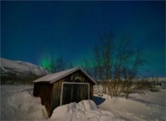 abisko-aurora-swe0944-19x26