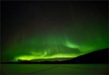 aurora-camp-swe0454-18x26