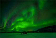 degerselet-aurora-2017-swe5432-18x26