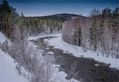 gunnarsbyn-2017-swe009-18x26
