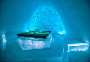ice-hotel-kiruna-2017-swe022-18x26