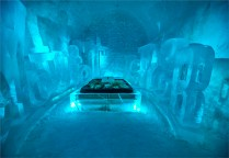 ice-hotel-kiruna-2017-swe078-18x26