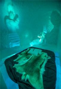 ice-hotel-kiruna-2017-swe086-18x26