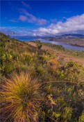 Lake-Pedder-South-West-2017-TAS211-18x26