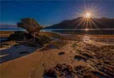 Cave-Beach-FI-2017-TAS105-18x26