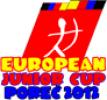 European Junior Cup