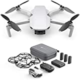 Mavic mini by DJI
