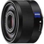 Sony FE 35mm f2.8 ZA Carl Zeiss Sonnar T* Lens